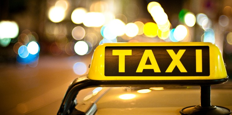 What Makes Airport Taxi Services the Prime Preference of Heathrow Travellers