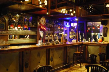 Beer_Saloon (2)