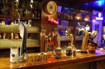 Beer_Saloon (4)