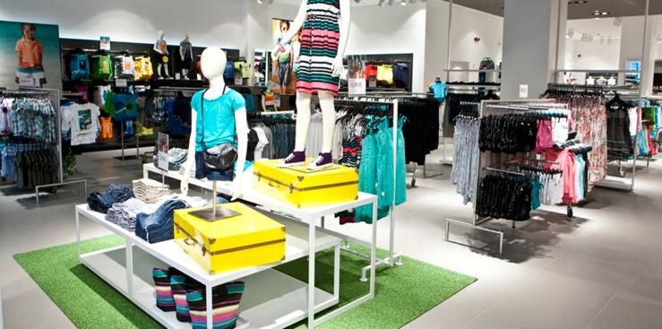 fde3905d22 Thessaloniki Shopping Guide