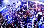2.Thessaloniki_nightlife