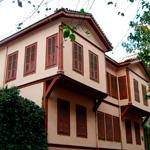 Thessaloniki Museums