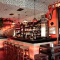 Thessaloniki Bars