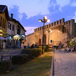 Thessaloniki Sightseeing Walks