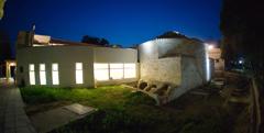 Lagadas Spas & Amphipolis