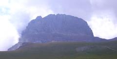 Pieria & Mountain Olympus