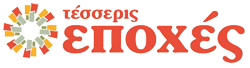 4 Epoches Logo
