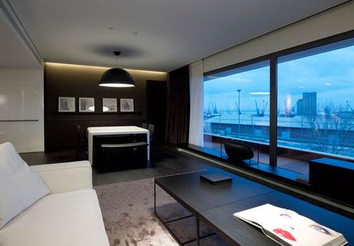 Αποτέλεσμα εικόνας για met hotel thessaloniki