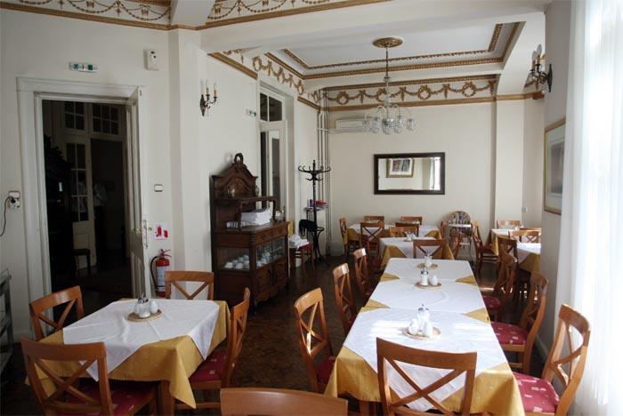 Rental Car Services >> Tourist Hotel Thessaloniki, 2 Star Thessaloniki Hotel - enjoythessaloniki.com