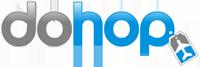 Dohop_Logo