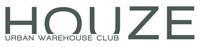 Houze_Logo