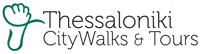 ThessalonikiCityWalks&Tours_logo