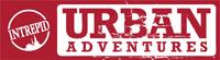 UrbanAdventures_Logo