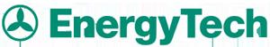 EnergyTech