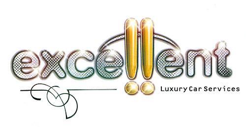 Excellent Services Logo
