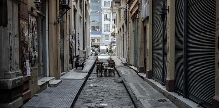 Thessaloniki-Valaoritou