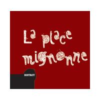 La Place Mignonne Logo
