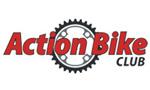 Action Bike Club