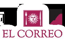 El Correo Logo