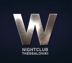 W-Club-logo