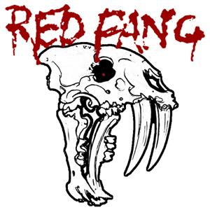 Red Fang Eightball Club Amp Live Stage Enjoythessaloniki Com