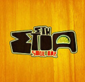 Sti Stoa logo