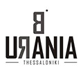 Urania-Bar-logo