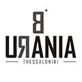 Urania-Bar-logo