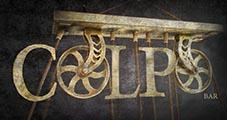 Colpo Logo