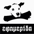 Efimerida logo