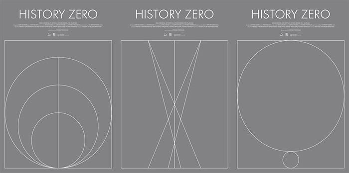 Stefanos-Tsivopoulos--History-Zero