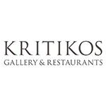 Kritikos Logo
