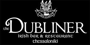 TheDubliner-Logo