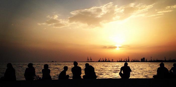seafront-thessaloniki-3