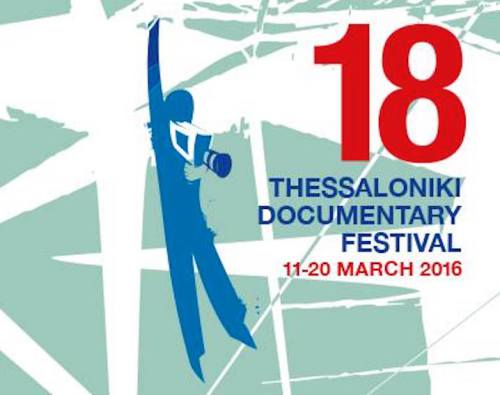 18th-thessaloniki-documentary-festival