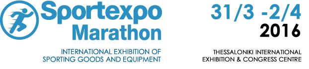 Sportexpo Marathon